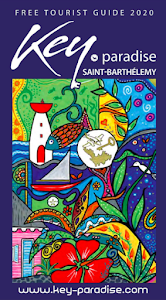 Guide Saint Bathelemy